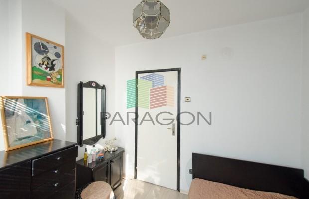Снимка №8 1 стаен апартамент продава in Габрово, Колелото