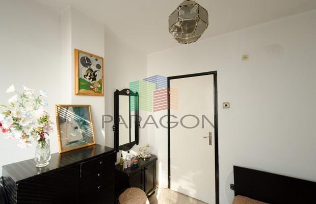 Снимка №9 1 стаен апартамент продава in Габрово, Колелото