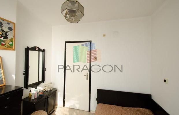 Снимка №10 1 стаен апартамент продава in Габрово, Колелото