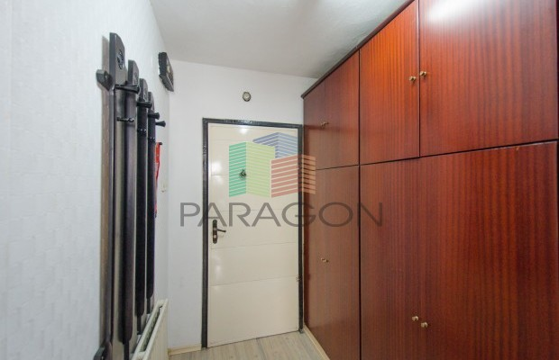 Снимка №11 1 стаен апартамент продава in Габрово, Колелото