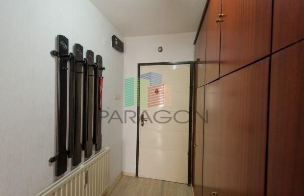 Снимка №12 1 стаен апартамент продава in Габрово, Колелото