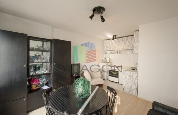 Снимка №2 1 стаен апартамент продава in Габрово, Колелото