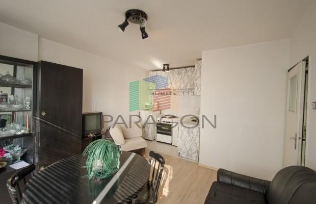 Снимка №13 1 стаен апартамент продава in Габрово, Колелото