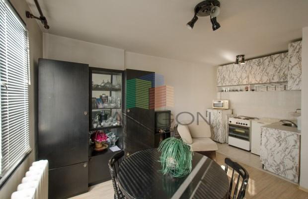 Снимка №14 1 стаен апартамент продава in Габрово, Колелото
