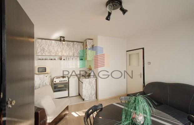 Снимка №15 1 стаен апартамент продава in Габрово, Колелото