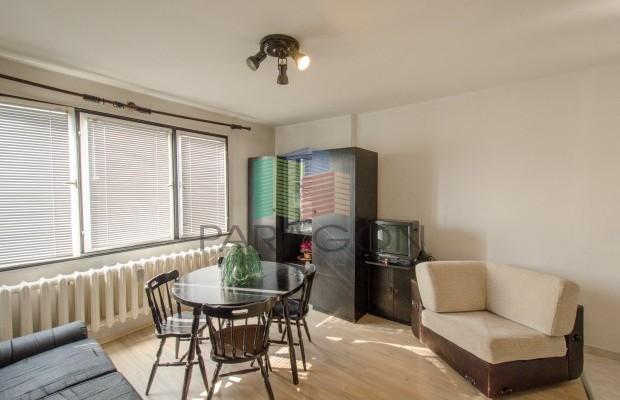 Снимка №18 1 стаен апартамент продава in Габрово, Колелото