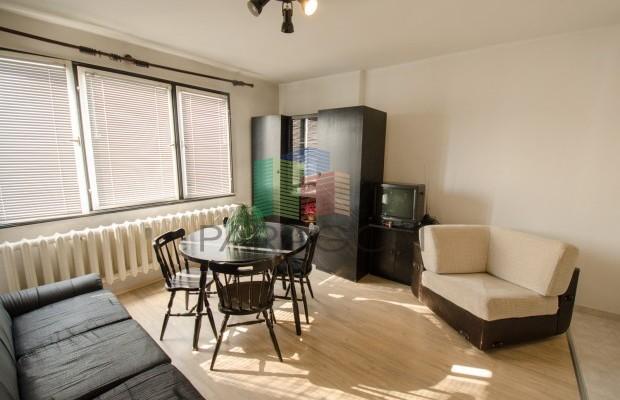 Снимка №19 1 стаен апартамент продава in Габрово, Колелото