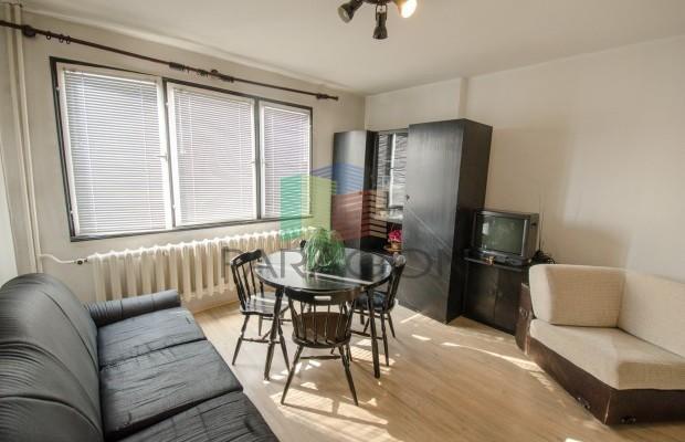 Снимка №20 1 стаен апартамент продава in Габрово, Колелото