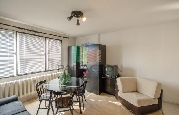 Снимка №21 1 стаен апартамент продава in Габрово, Колелото