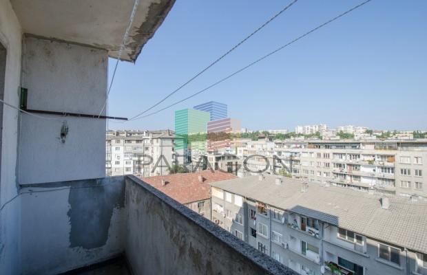 Снимка №22 1 стаен апартамент продава in Габрово, Колелото