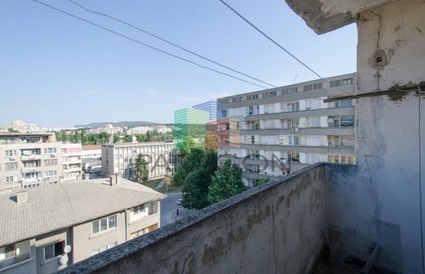 Снимка №23 1 стаен апартамент продава in Габрово, Колелото
