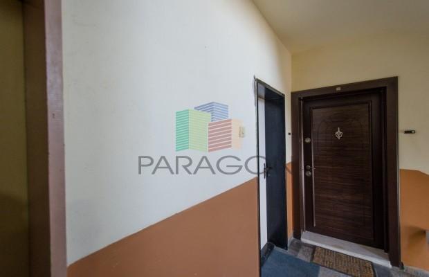 Снимка №24 1 стаен апартамент продава in Габрово, Колелото