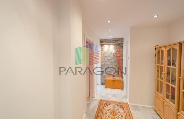 Снимка №2 3 стаен апартамент продава in Габрово, Колелото