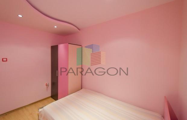 Снимка №11 3 стаен апартамент продава in Габрово, Колелото