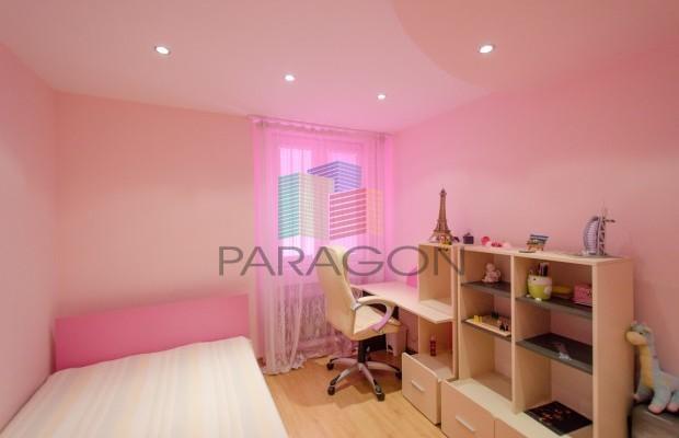 Снимка №12 3 стаен апартамент продава in Габрово, Колелото