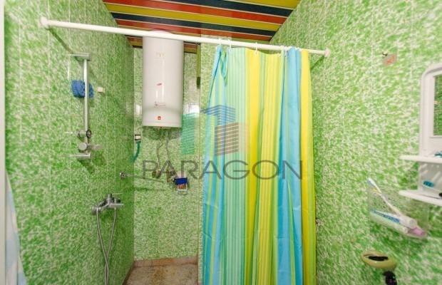 Снимка №14 3 стаен апартамент продава in Габрово, Колелото