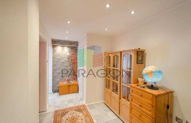 Снимка №1 3 стаен апартамент продава in Габрово, Колелото