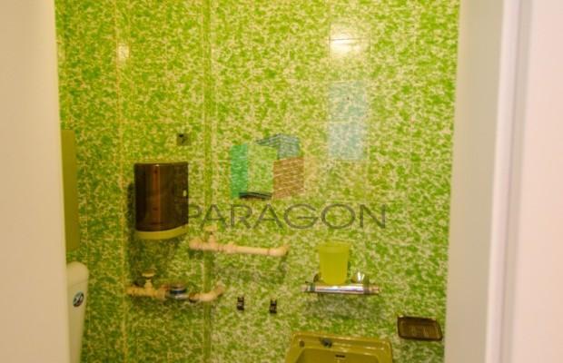 Снимка №17 3 стаен апартамент продава in Габрово, Колелото