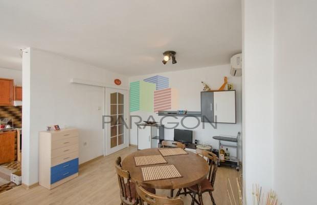 Снимка №18 3 стаен апартамент продава in Габрово, Колелото
