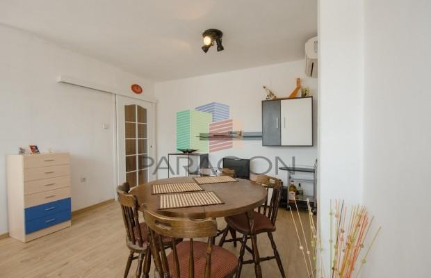 Снимка №19 3 стаен апартамент продава in Габрово, Колелото
