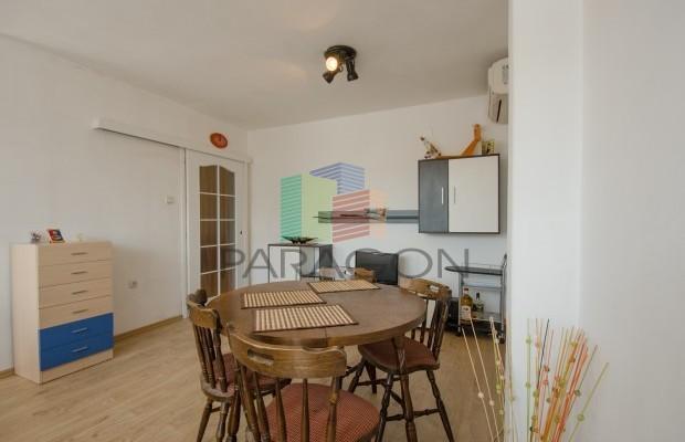 Снимка №20 3 стаен апартамент продава in Габрово, Колелото