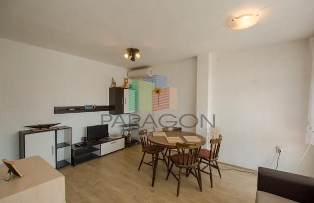 Снимка №21 3 стаен апартамент продава in Габрово, Колелото