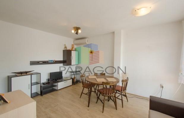 Снимка №22 3 стаен апартамент продава in Габрово, Колелото