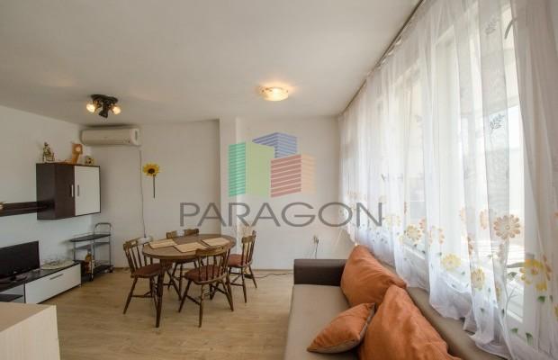 Снимка №23 3 стаен апартамент продава in Габрово, Колелото