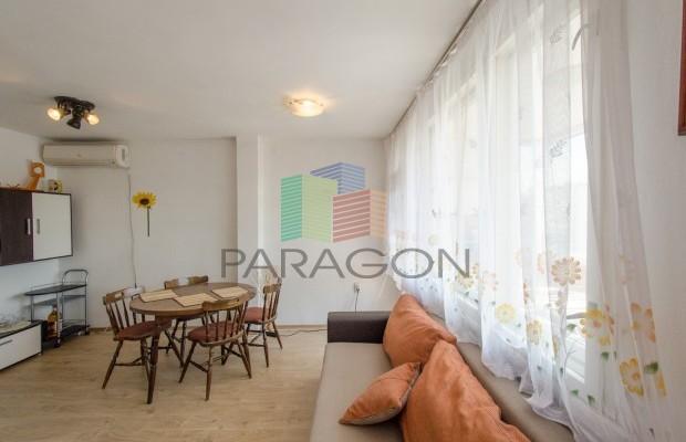 Снимка №24 3 стаен апартамент продава in Габрово, Колелото