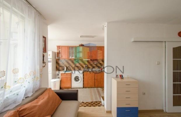 Снимка №25 3 стаен апартамент продава in Габрово, Колелото