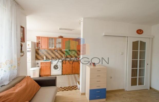 Снимка №26 3 стаен апартамент продава in Габрово, Колелото