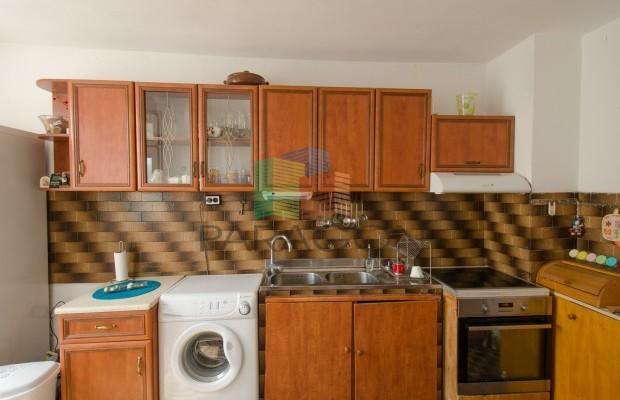 Снимка №27 3 стаен апартамент продава in Габрово, Колелото