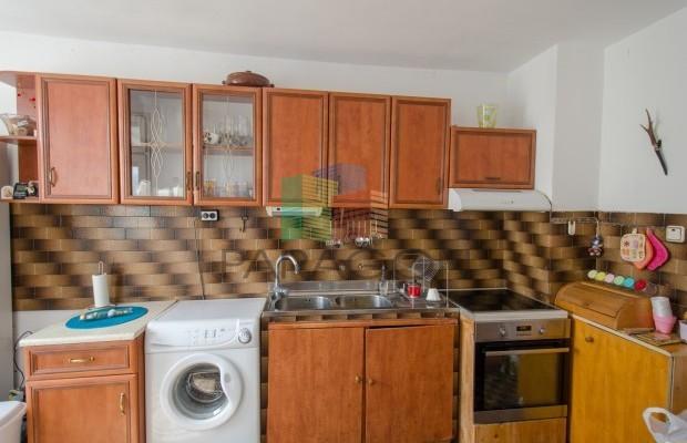 Снимка №28 3 стаен апартамент продава in Габрово, Колелото