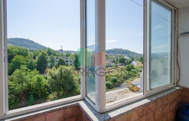Снимка №29 3 стаен апартамент продава in Габрово, Колелото