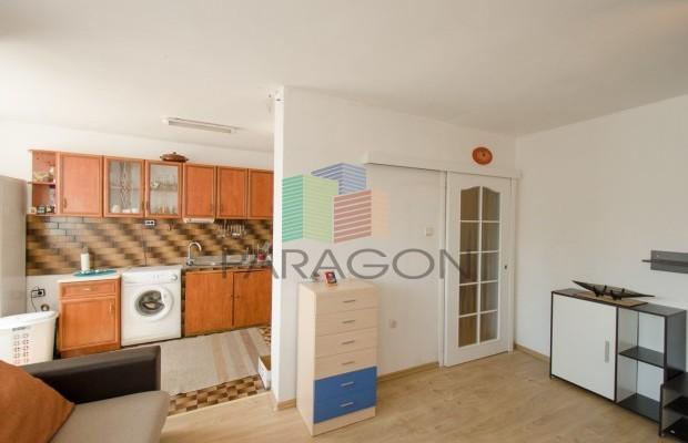 Снимка №31 3 стаен апартамент продава in Габрово, Колелото