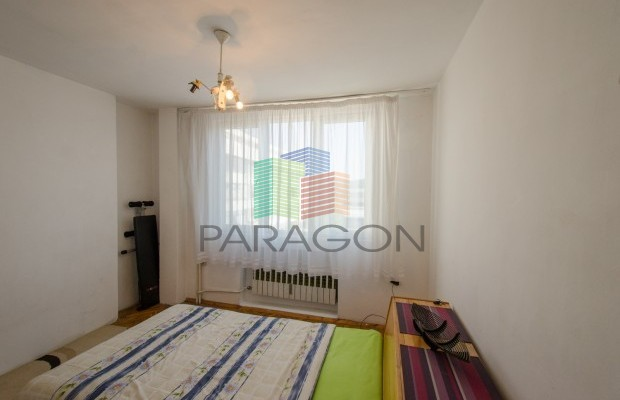 Снимка №32 3 стаен апартамент продава in Габрово, Колелото