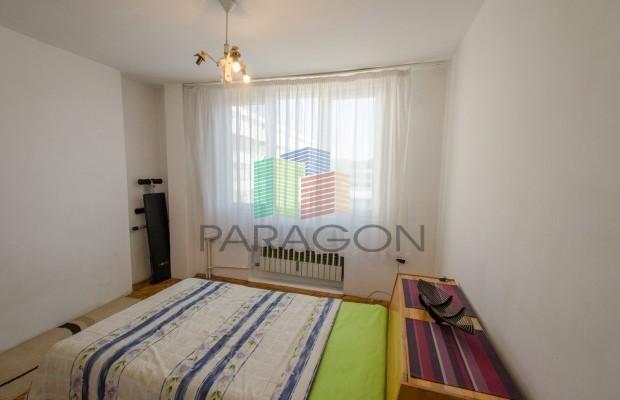 Снимка №33 3 стаен апартамент продава in Габрово, Колелото
