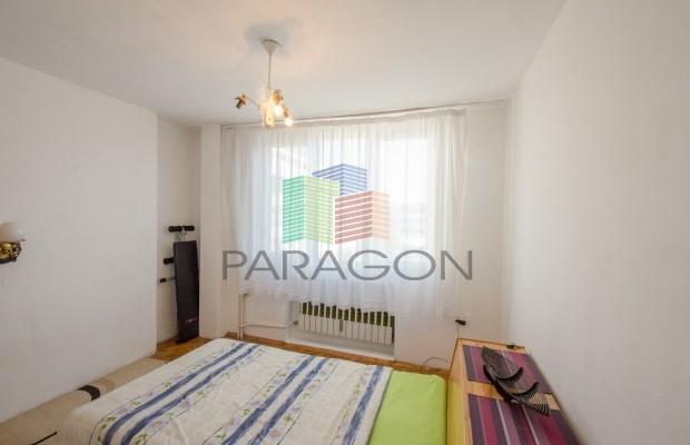 Снимка №34 3 стаен апартамент продава in Габрово, Колелото