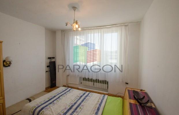 Снимка №35 3 стаен апартамент продава in Габрово, Колелото