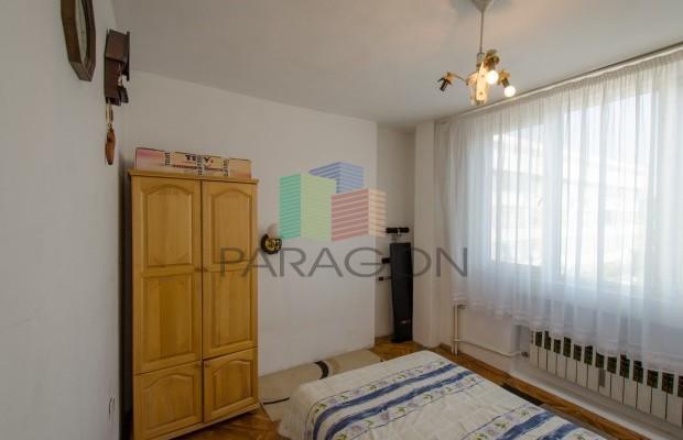 Снимка №36 3 стаен апартамент продава in Габрово, Колелото
