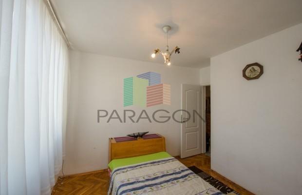 Снимка №37 3 стаен апартамент продава in Габрово, Колелото