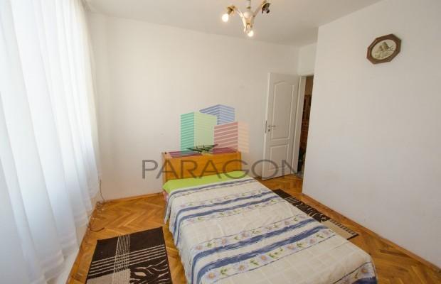 Снимка №38 3 стаен апартамент продава in Габрово, Колелото
