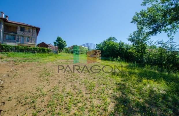 Снимка №5 Урегулиран парцел продава in Габрово, Русевци