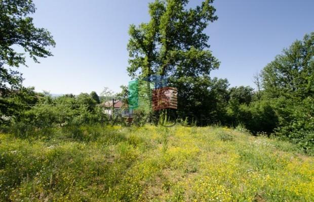 Снимка №10 Урегулиран парцел продава in Габрово, Русевци