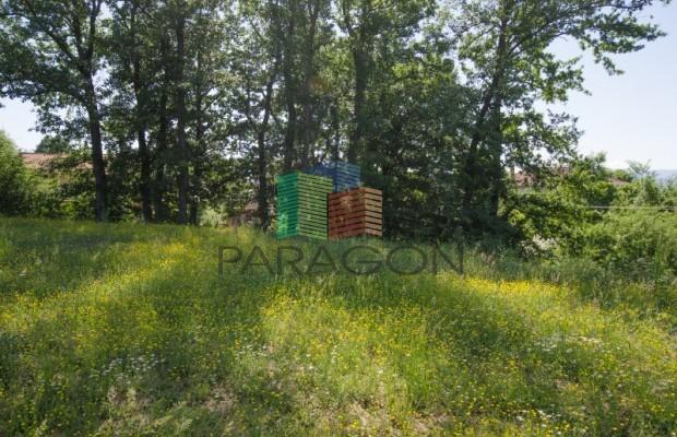Снимка №12 Урегулиран парцел продава in Габрово, Русевци