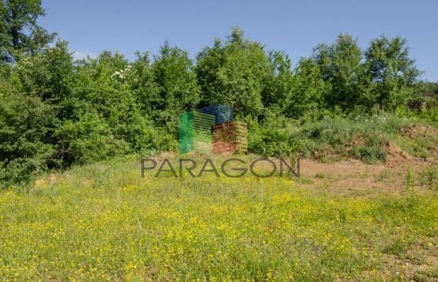 Снимка №15 Урегулиран парцел продава in Габрово, Русевци