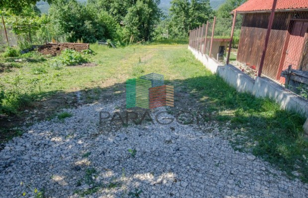 Снимка №17 Урегулиран парцел продава in Габрово, Русевци