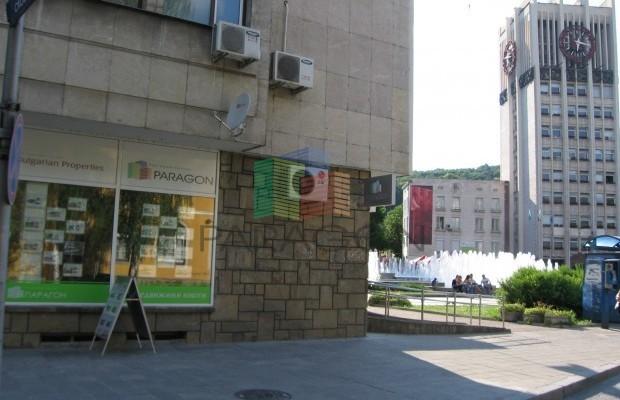 Снимка №1 Урегулиран парцел продава in Габрово област, Думници