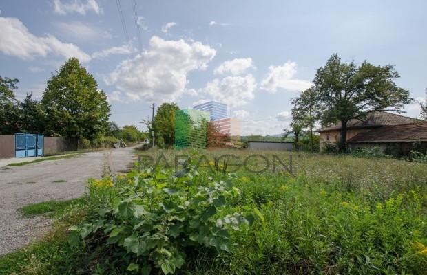 Снимка №2 Урегулиран парцел продава in Габрово област, Думници