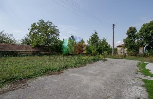 Снимка №4 Урегулиран парцел продава in Габрово област, Думници